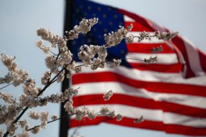 Remembering 9-11: From the Airline Employees' Perspectives